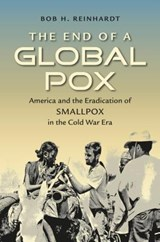 The End of a Global Pox | Bob H. Reinhardt |