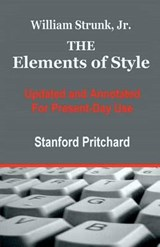 The Elements of Style | Stanford K. Pritchard |