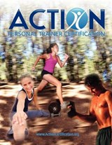 Action Personal Trainer Certification | Action Certification |