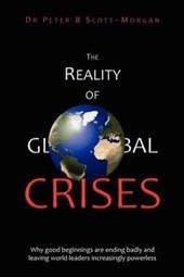 The Reality of Global Crises