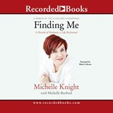 Finding Me | Michelle Night |