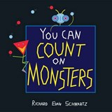 You Can Count on Monsters | Richard Evan Schwartz |