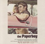 The Paperboy | Pete Dexter |