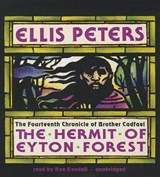 The Hermit of Eyton Forest | Ellis Peters |