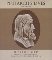 Plutarch's Lives |  |