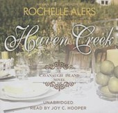 Haven Creek | Rochelle Alers |