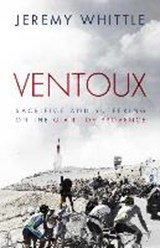 Ventoux | Jeremy Whittle |