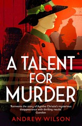 Talent for murder