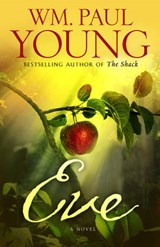 Eve | Paul Young |