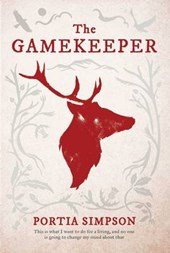 Gamekeeper | Portia Simpson |