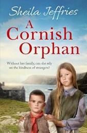 Cornish Orphan