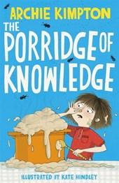 Porridge of Knowledge