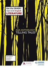 AQA GCSE English Literature Set Text Teacher Guide: AQA Anth