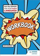 AQA GCSE English Language Workbook