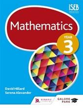 Mathematics Year