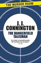 Dangerfield Talisman