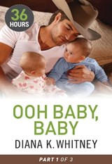 Ooh Baby, Baby Part 1 | Diana Whitney |