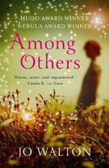 Among Others | Jo Walton |
