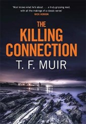 Killing Connection | T F Muir |