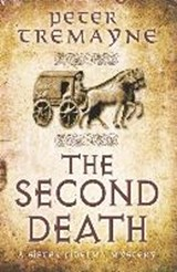 The Second Death | Peter Tremayne |