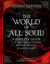 World of All Souls