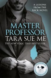 Master Professor: Lessons From The Rack Book