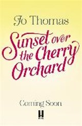 Sunset over the Cherry Orchard | Jo Thomas |