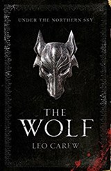 Under the northern sky (01): the wolf | Leo Carew |