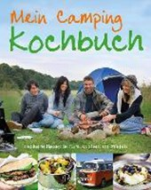 Mein Camping Kochbuch