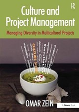 Culture and Project Management | Omar Zein |