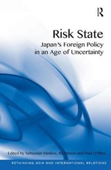 Risk State |  |