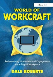 World of Workcraft | Dale Roberts |
