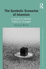The Symbolic Scenarios of Islamism | Andrea Mura |