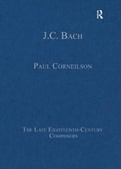J.c. Bach