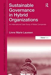 Sustainable Governance in Hybrid Organizations