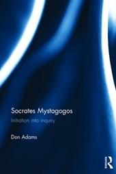 Socrates Mystagogos