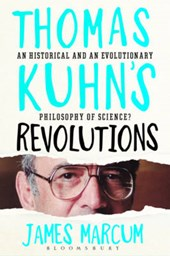 Thomas Kuhn's Revolutions