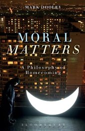 Moral Matters