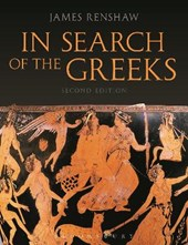 In Search of the Greeks Second Edition
