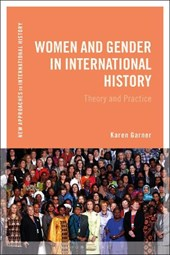Women and Gender in International History
