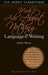 Much Ado About Nothing | Indira Ghose |