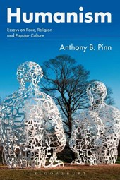Humanism | Anthony Pinn |