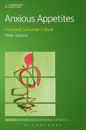 Anxious Appetites