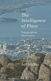 The Intelligence of Place |  |