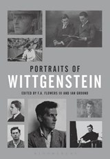 Portraits of Wittgenstein |  |