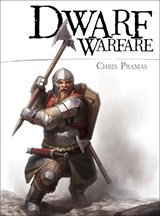 Dwarf Warfare | Chris Pramas |