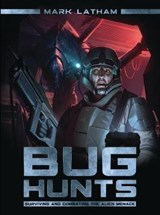 Bug Hunts | Mark Latham |
