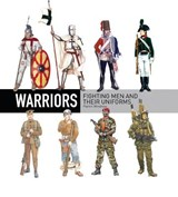 Warriors | Martin Windrow |