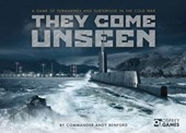 They Come Unseen