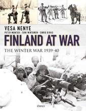 Finland at War